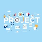 Ilustración project
